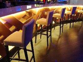 Resultado de imagen de reformas bares de copas